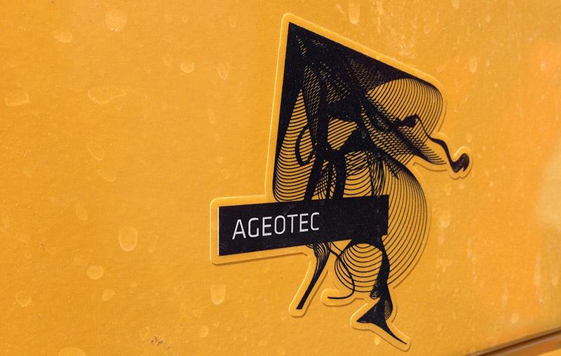 ageotec