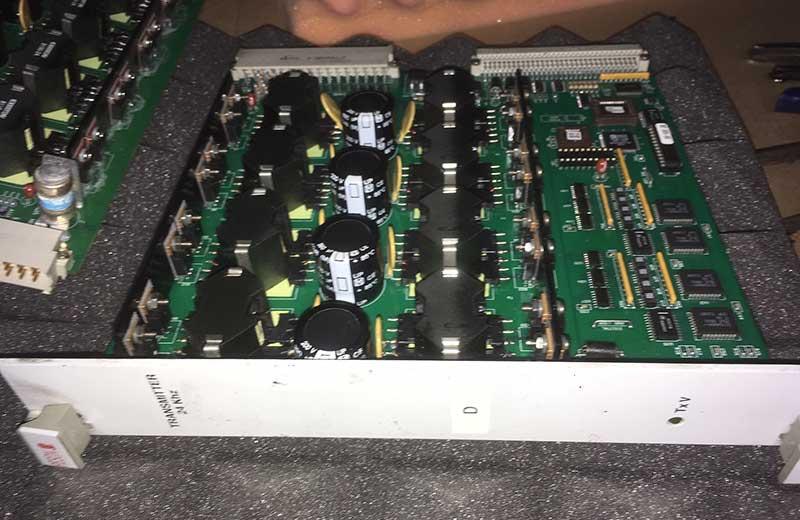 30258_Reson-Transmitter-Board-24kHz