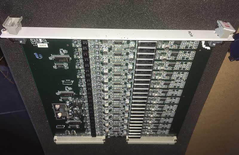 40153_Reson RCVR Board
