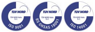 TUV_Nord_3_logos