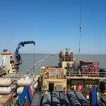 gas-kco-kazakhstan