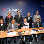 Press-Release-EuroAsia-photo