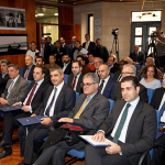 Press-Release-EuroAsia-photo