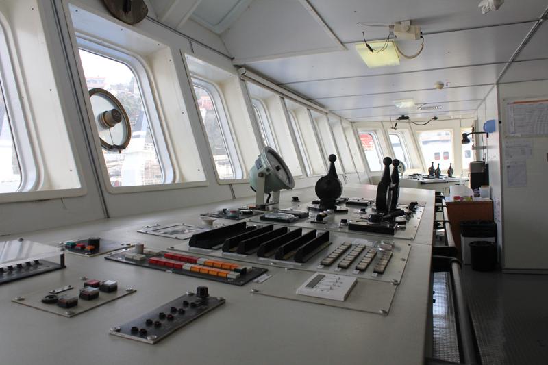 nautical-2
