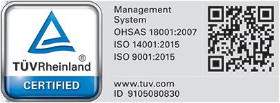 certified-tuv-2018