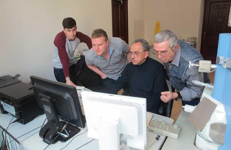seminary-azerbaijan4