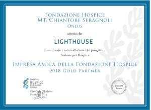 hospice-seragnoli-foundation