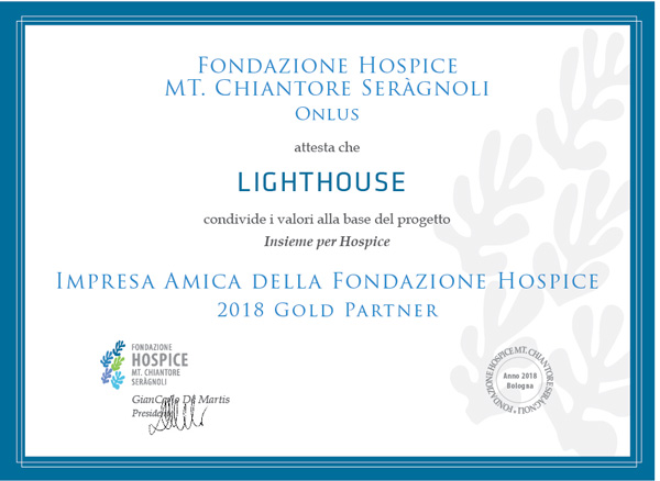 hospice-seragnoli-foundation